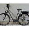 """Kép 2/6 - Falter E8.2 28"""" használt alu E-Bike kerékpár"""