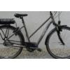 """Kép 5/6 - Falter E8.2 28"""" használt alu E-Bike kerékpár"""