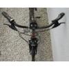 """Kép 6/6 - Falter E8.2 28"""" használt alu E-Bike kerékpár"""