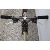 Kép 5/5 - Kettler Comfort XT 26 Használt Alu Városi Kerékpár
