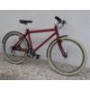 Kép 2/5 - Kettler Comfort XT 26 Használt Alu Városi Kerékpár