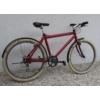 Kép 3/5 - Kettler Comfort XT 26 Használt Alu Városi Kerékpár