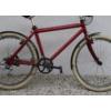 Kép 4/5 - Kettler Comfort XT 26 Használt Alu Városi Kerékpár