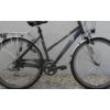 """Kép 5/7 - Scott Sonoma TR2 28"""" használt alu Trekking kerékpár"""