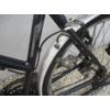 """Kép 6/7 - Scott Sonoma TR2 28"""" használt alu Trekking kerékpár"""