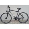 """Kép 2/6 - Triumph PS 631 28"""" használt alu Cross-Trekking kerékpár"""