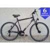 """Kép 1/6 - Triumph PS 631 28"""" használt alu Cross-Trekking kerékpár"""
