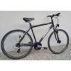 """Kép 4/6 - Triumph PS 631 28"""" használt alu Cross-Trekking kerékpár"""