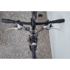 """Kép 6/6 - Triumph PS 631 28"""" használt alu Cross-Trekking kerékpár"""