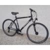 """Kép 3/6 - Triumph PS 631 28"""" használt alu Cross-Trekking kerékpár"""