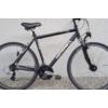 """Kép 5/6 - Triumph PS 631 28"""" használt alu Cross-Trekking kerékpár"""