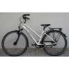 """Kép 2/6 - Velo De Ville VDV T400 Premium Rohloff 28"""" használt alu Trekking kerékpár"""