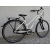 """Kép 3/6 - Velo De Ville VDV T400 Premium Rohloff 28"""" használt alu Trekking kerékpár"""