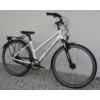 """Kép 4/6 - Velo De Ville VDV T400 Premium Rohloff 28"""" használt alu Trekking kerékpár"""