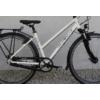 """Kép 5/6 - Velo De Ville VDV T400 Premium Rohloff 28"""" használt alu Trekking kerékpár"""