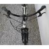"""Kép 6/6 - Velo De Ville VDV T400 Premium Rohloff 28"""" használt alu Trekking kerékpár"""