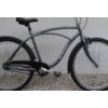 "Kép 4/5 - Winora Hollywood 26"" Alu Trekking Kerékpár"