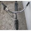 "Kép 5/5 - Winora Hollywood 26"" Alu Trekking Kerékpár"
