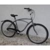 "Kép 2/5 - Winora Hollywood 26"" Alu Trekking Kerékpár"