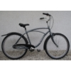 "Kép 1/5 - Winora Hollywood 26"" Alu Trekking Kerékpár"