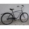 "Kép 3/5 - Winora Hollywood 26"" Alu Trekking Kerékpár"