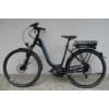 """Kép 5/7 - Atlanta E-Street 28"""" használt alu E-Bike kerékpár"""