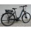 """Kép 3/7 - Atlanta E-Street 28"""" használt alu E-Bike kerékpár"""