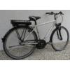 """Kép 3/5 - Atlanta Pali Comfort 8 28"""" Használt Alu E-Bike Kerékpár"""