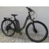 """Kép 3/6 - Atlanta eStreet 4.5 28"""" használt alu E-Bike kerékpár"""