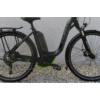 """Kép 6/6 - Atlanta eStreet 4.5 28"""" használt alu E-Bike kerékpár"""