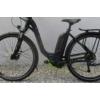 """Kép 2/6 - Atlanta eStreet 4.5 28"""" használt alu E-Bike kerékpár"""