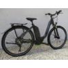 """Kép 4/6 - Atlanta eStreet 4.5 28"""" használt alu E-Bike kerékpár"""