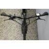 """Kép 5/6 - Atlanta eStreet 4.5 28"""" használt alu E-Bike kerékpár"""