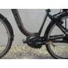 """Kép 5/8 - Atlanta Rückenwind 4.4 Nuvinci (500Wh) 28"""" használt alu E-Bike kerékpár"""