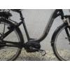 """Kép 6/8 - Atlanta Rückenwind 4.4 Nuvinci (500Wh) 28"""" használt alu E-Bike kerékpár"""