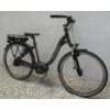 """Kép 3/8 - Atlanta Rückenwind 4.4 Nuvinci (500Wh) 28"""" használt alu E-Bike kerékpár"""