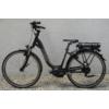 """Kép 2/8 - Atlanta Rückenwind 4.4 Nuvinci (500Wh) 28"""" használt alu E-Bike kerékpár"""