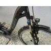 """Kép 7/8 - Atlanta Rückenwind 4.4 Nuvinci (500Wh) 28"""" használt alu E-Bike kerékpár"""