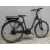 """Kép 4/8 - Atlanta Rückenwind 4.4 Nuvinci (500Wh) 28"""" használt alu E-Bike kerékpár"""