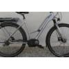 """Kép 5/6 - Cannondale Mavaro 28"""" használt alu E-Bike kerékpár"""