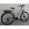 """Kép 4/6 - Cannondale Mavaro 28"""" használt alu E-Bike kerékpár"""