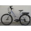 """Kép 2/6 - Cannondale Mavaro 28"""" használt alu E-Bike kerékpár"""
