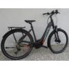 """Kép 2/5 - Cone E Street IN 3.0 Deore 625Wh 2021 28"""" alu E-Bike kerékpár"""