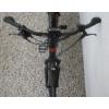 """Kép 5/5 - Cone E Street IN 3.0 Deore 625Wh 2021 28"""" alu E-Bike kerékpár"""
