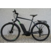 """Kép 2/6 - Cube Cross Hybrid Pro 500 Allroad 28"""" használt alu E-bike kerékpár"""