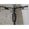 """Kép 6/6 - Cube Cross Hybrid Pro 500 Allroad 28"""" használt alu E-bike kerékpár"""