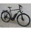 """Kép 3/6 - Cube Cross Hybrid Pro 500 Allroad 28"""" használt alu E-bike kerékpár"""
