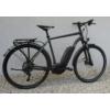 """Kép 4/6 - Cube Cross Hybrid Pro 500 Allroad 28"""" használt alu E-bike kerékpár"""