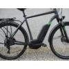 """Kép 5/6 - Cube Cross Hybrid Pro 500 Allroad 28"""" használt alu E-bike kerékpár"""