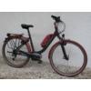 """Kép 3/5 - Diamant Ubari Deluxe + 28"""" használt alu E-bike kerékpár"""
